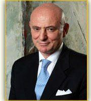 Alberto Tarsitano