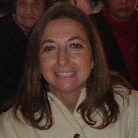 Andrea Gastron