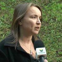 Beatriz Checchia