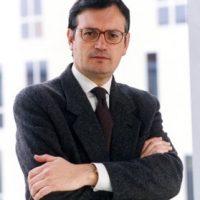 Antoni Jordà Fernández