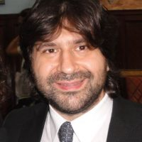 Diego Papayannis