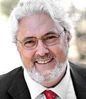 Miquel Martín-Casals