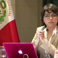 Carmen Vázquez Rojas