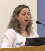 Lorena Ramírez Ludeña