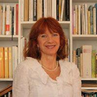 Sandra Mabel Wierzba