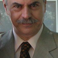 Eduardo Carcavallo