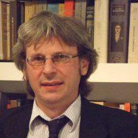Eduardo Stordeur
