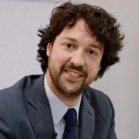 Emiliano Buis