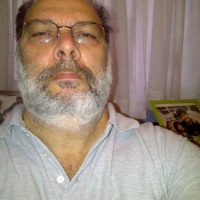 Enrique Wajs