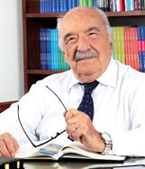 Ernesto R. B. Polotto