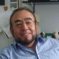 Facundo Ruiz
