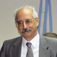 Felipe Fucito