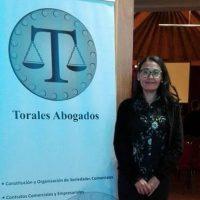 Graciela Torales