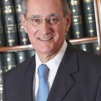 Gustavo Gallo