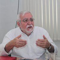 Héctor Palomino