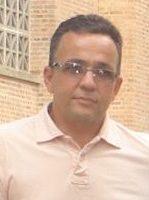 Helton Luiz Ribeiro