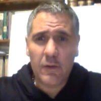Dr. Javier Baños