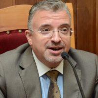 Jordi Ferrer Beltran