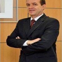 Jorge Schijman