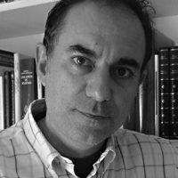 José María Pérez Collados