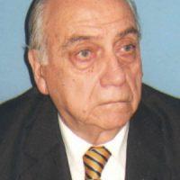 José Maria Diaz Couselo