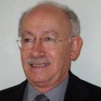 Juan Carlos Cosentino