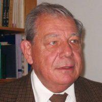 Julio B. Maier