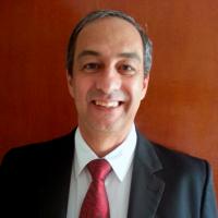 Luis Fernando Pires Machado