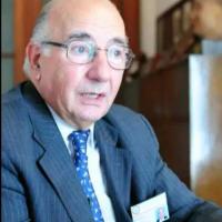 Manuel Luis Martí