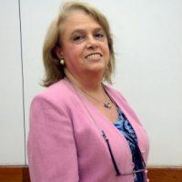 María Metelli