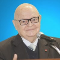 Marcelo Grigoravicius