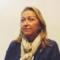 Margarita Bosch