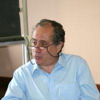 Mario Resnik