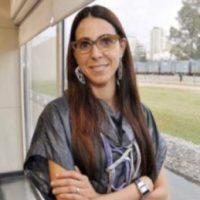 Marisa Herrera
