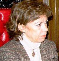 Marta Biagi