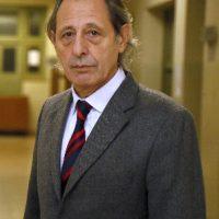 Mauricio Cesar Arese