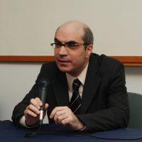Nestor Solari