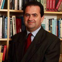Dr. Paulo Adyr