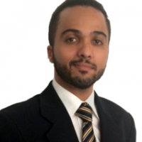 Raphael Silva Rodrigues