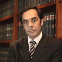 Raul Gustavo Ferreyra
