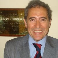 Renato Rabbi-Baldi Cabanillas