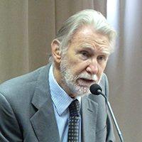 Ricardo Basaldúa
