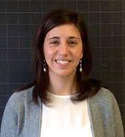 Silvia Maioli