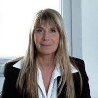 Silvia Nonna