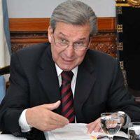 Victor Abramovich Cosarin