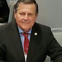 Mario Secchi