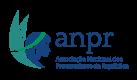 ANPR – Associação Nacional dos Procuradores da República