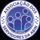 ASBIN – Associação dos Servidores da Agência Brasileira de Inteligência