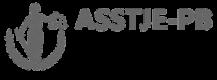 ASSTJE-PB – Associação dos Servidores da Secretaria do Tribunal de Justiça do Estado da Paraíba