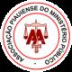 APMP – Associação Piauiense do Ministério Público